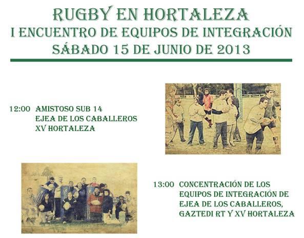 rugbyhortaleza